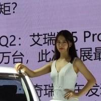 泰州港经济开发区发布 10个汽车产业链招商项目
