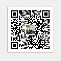 平行进口车专卖网诚征河南省市经销商