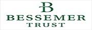 贝塞麦信托Bessemer Trust
