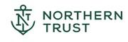 北方信托Northern Trust