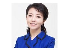 王芳  现公司: 王芳律师家族办公室